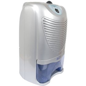traditional dehumidifier