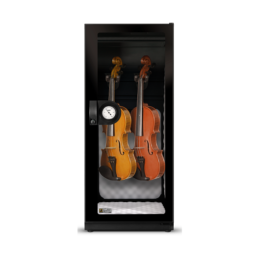 Eureka Dry tech ART-126P Violin Storage Auto Dry Box