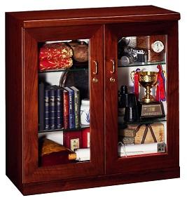 Eureka Custom wooden dry cabinet